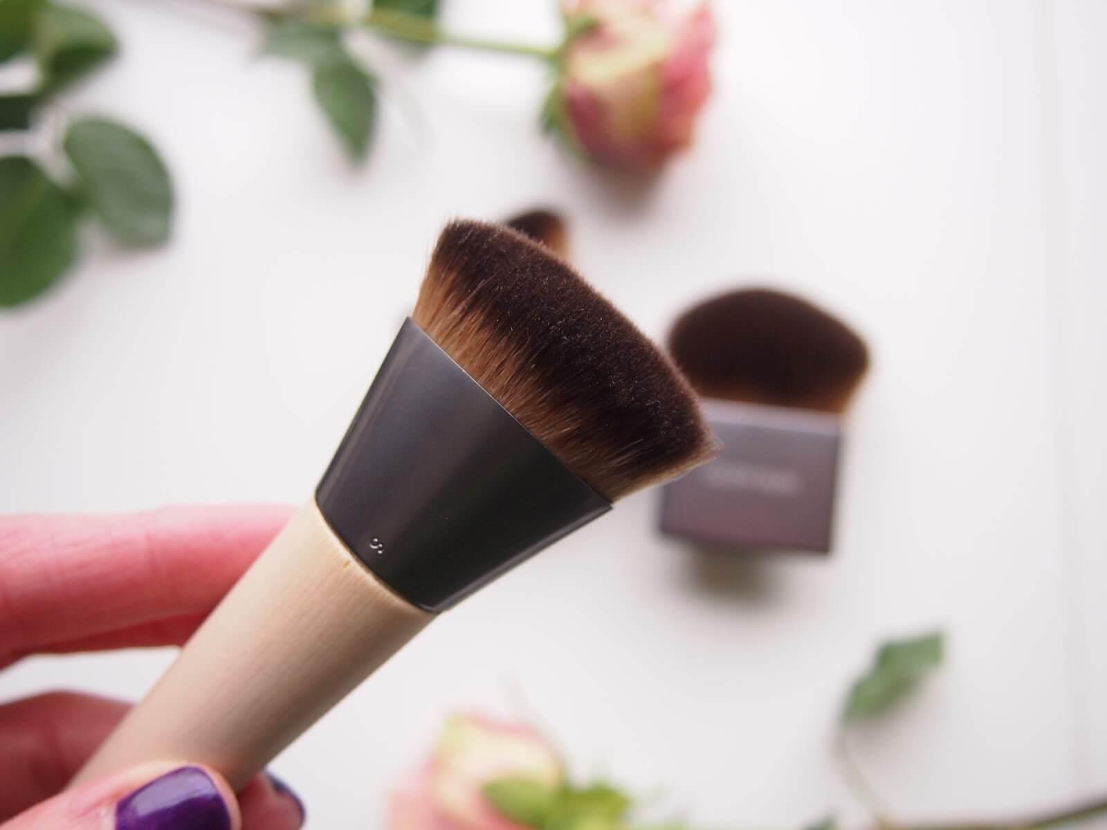 ecotools meikkivoidesivellin