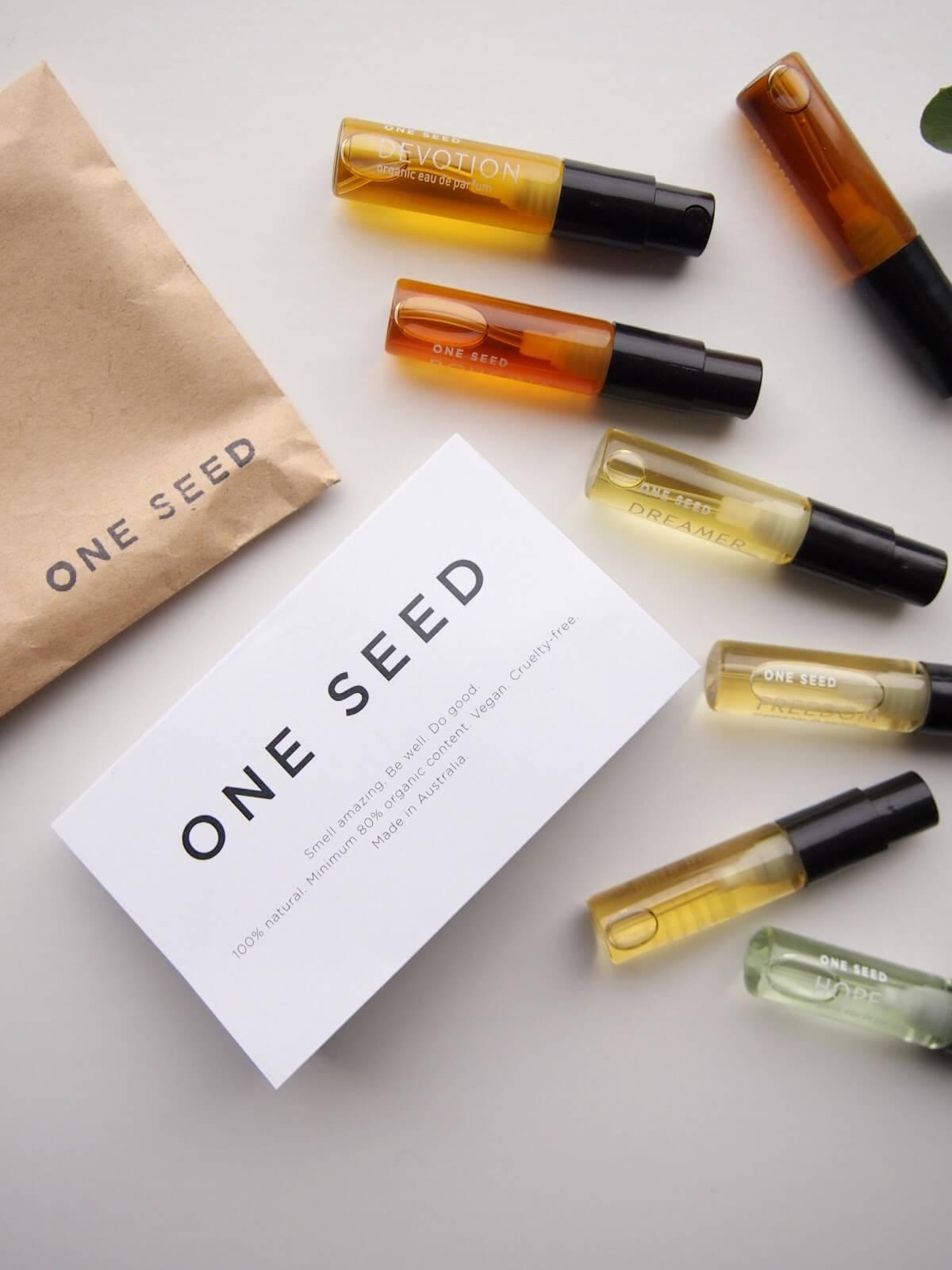 parfyymi testerikoko