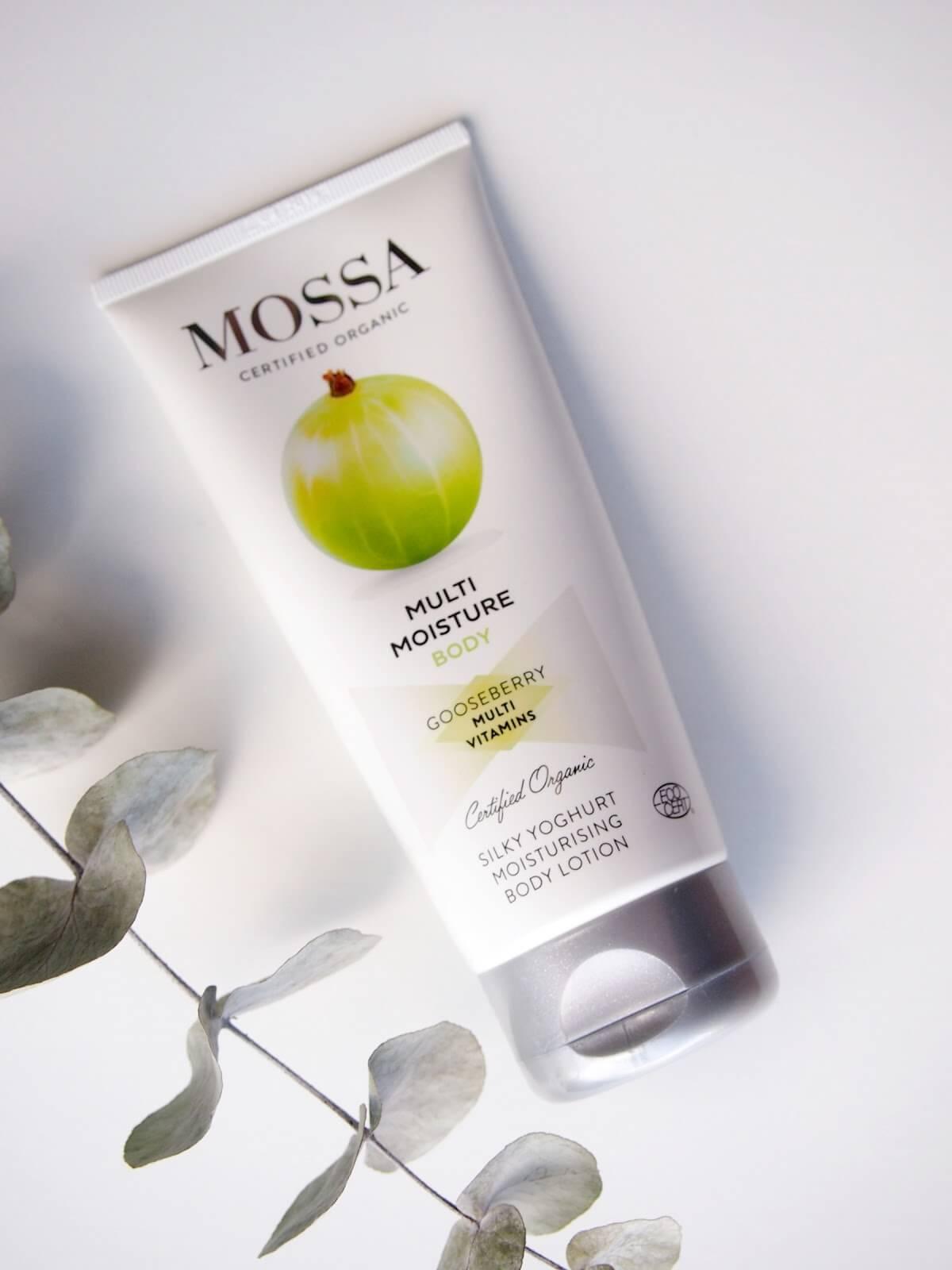 mossa multi moisture vartalovoide
