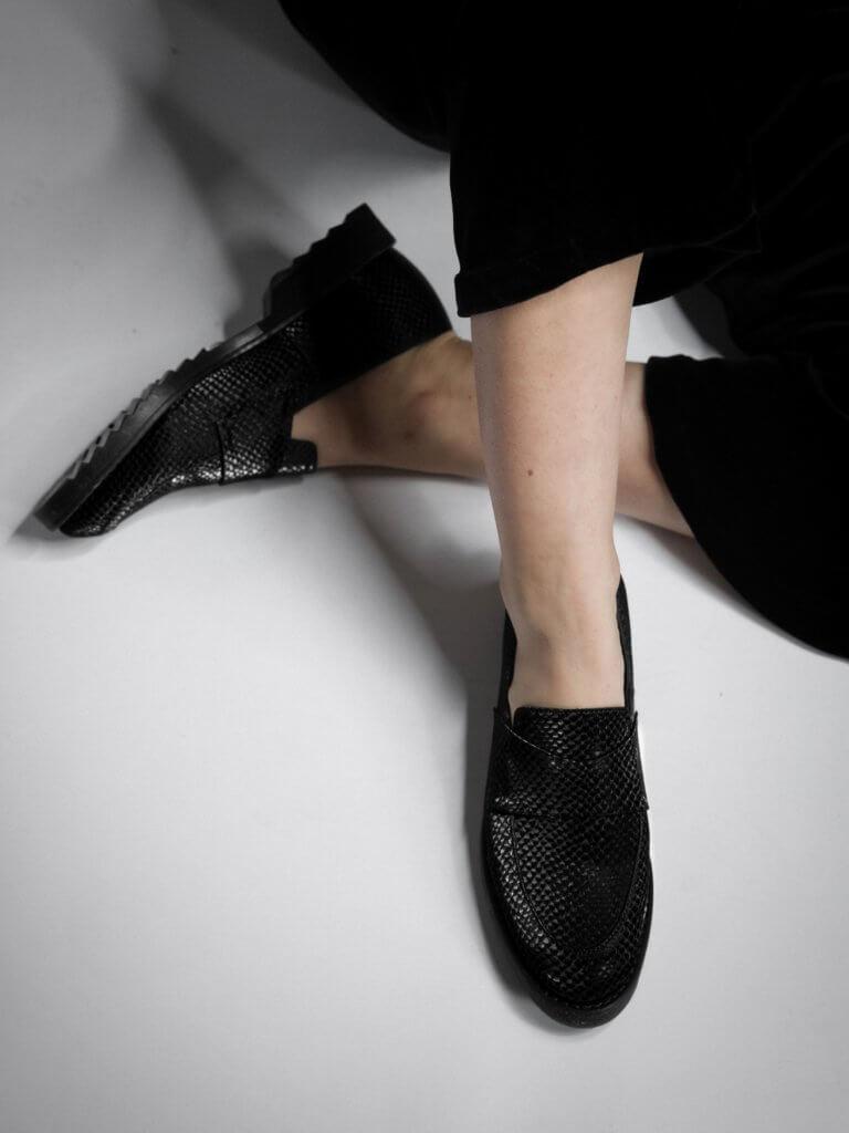 palmroth vegtile kengät