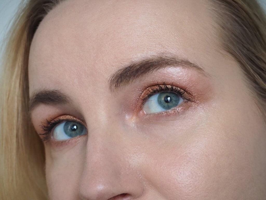 zuii meikit kokemuksia