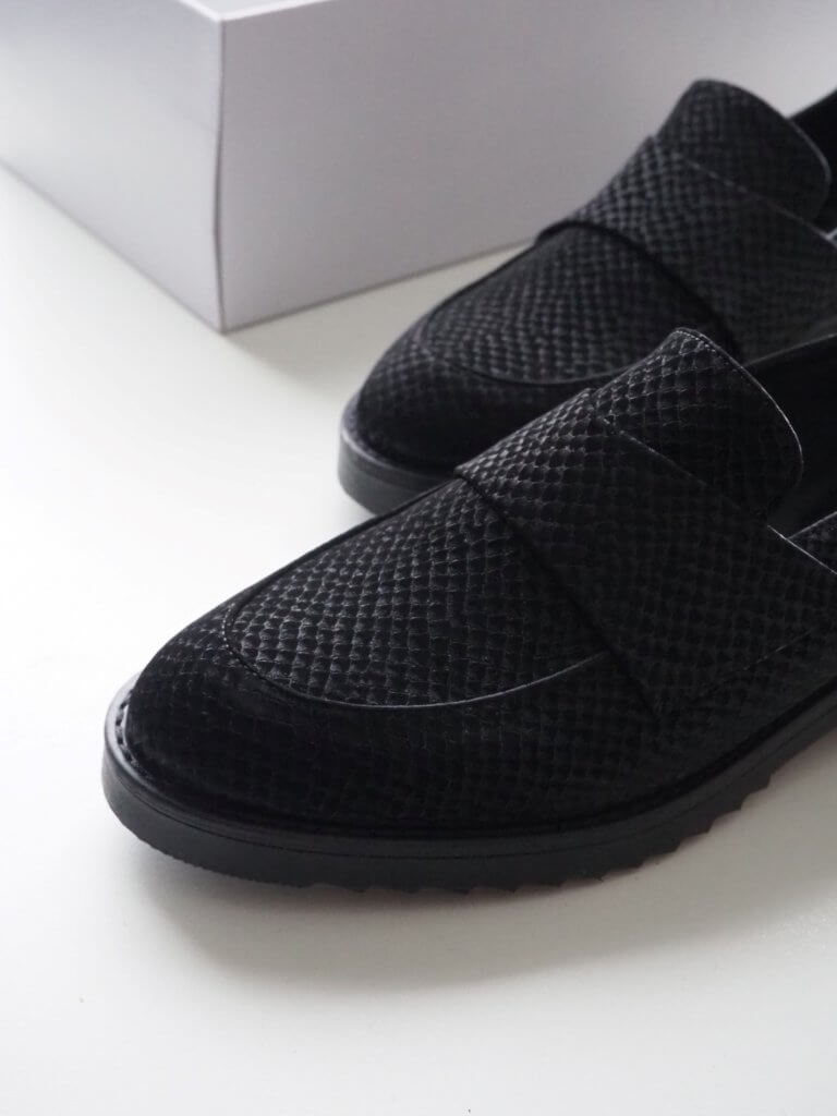palmroth kengat