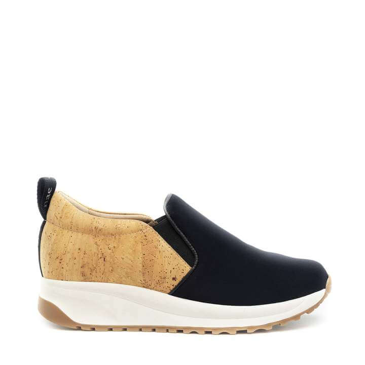 Nae kengät